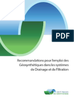 CFG-Fascicule Fitration-Drainage.pdf