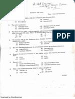 AE Municipal common service.pdf