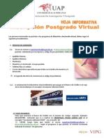 Hoja Informativa.pdf