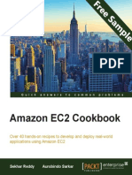Amazon EC2 Cookbook - Sample Chapter