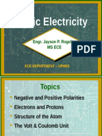 Basic-Electronics.ppt
