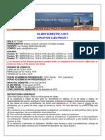 ELT2460-SILABO_2-2015