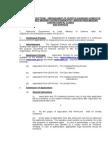 Gen_Instr.pdf