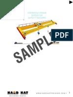 Overhead_Crane_Instructors_Notes.pdf