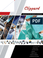Clippard Full-Line Catalog.pdf