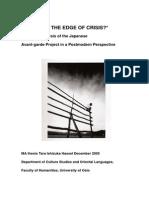 hassel.pdf