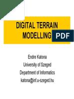 dtm-ssip.pdf