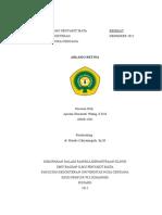 Referat Ablasio Retina (Autosaved)