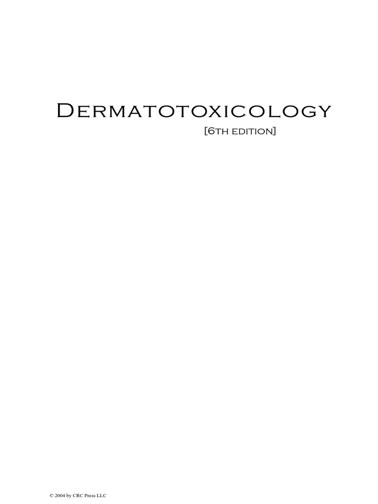 Dermato Toxicology Poison View Topic Help With Hsh Wiring For 2003 Amseries Hh Strat W S1