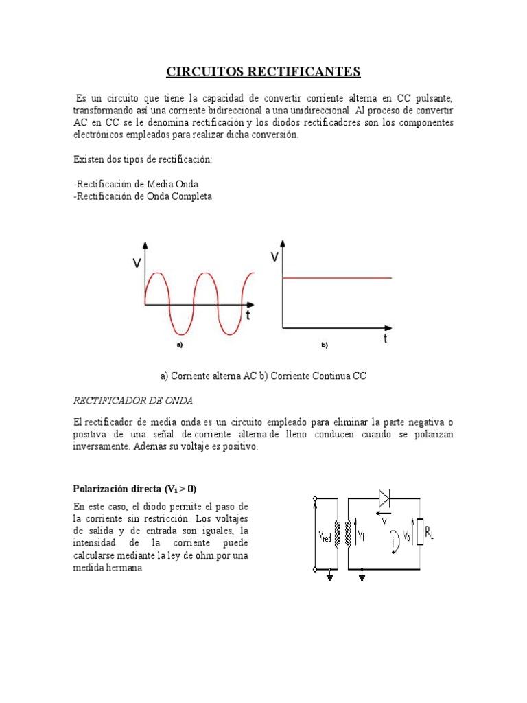 Circuito Onda : Ilustración vectorial tablero abstracto futurista circuito y la