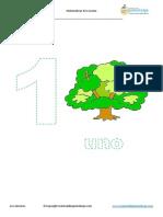 aprendemos-a-contar-en-preescolar.pdf numeros.pdf