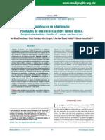 analgesicos en odontologia.pdf