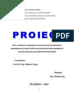 04 - Proiectarea tehnologica a coloanei de absorbtie si coloanei de desorbtie.pdf