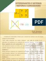 trabalhofinal-101220182340-phpapp02