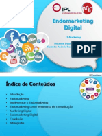 Endomarketing Digital