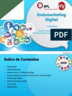 Endomarketing Digital