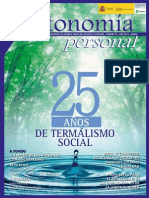 Autonomia Personal 12
