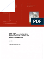 [Raymond J. Lings] Epri Ac Transmission Line Refer(BookZZ.org) 2015