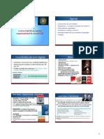 Capitolul 2_TIA 2013-2014