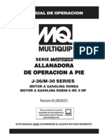 Trowels_walk_behind_standard_J36_M30_SERIES_rev_2_spanish_ops_manual_DataId_19241_Version_1.pdf