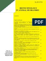 Bioteh. cresterea animalelor(2).pdf