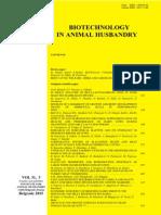 Bioteh. cresterea animalelor(3).pdf