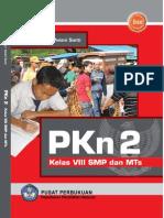 smp8pkn PKn Dewi.pdf