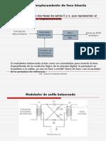 Archivo 8 Modulacion Digital Binaria Bpsk