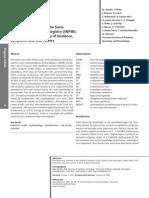Steinlin-Neuropaediatrics-2005