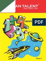 CLASS 5-MENTAL ABILITY WORK BOOK.pdf