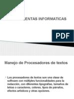 Expo Unidad3 TICS