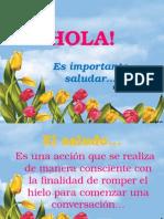 saludar-111115164012-phpapp02