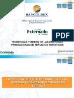 2875_1_Tendencias_y_retos_de_las_empresas_prestadoras_de_servicios_turísticos_1.2.ppt