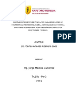 C.AZANERO-PROY-TESIS-19-12-15