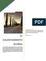 EL CALENTAMIENTO GLOBAL DANNY MERIZALDE - JOSE TORRES.pdf