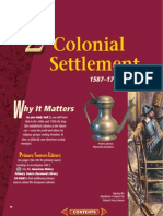 Early American History Chap03