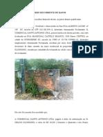 CONTRATO DE RENEGOCIAÇÃO DE DANOS.doc