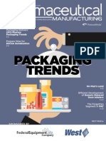 Pharma Mfg Packaging eBook