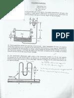 Resolucion Examenes Hidraulica