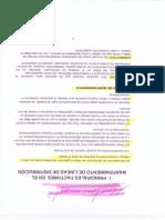 1° PARCIAL MANTENIMIENTO 2014 1S.pdf