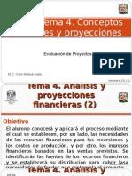 ProyeccionesFinancieras2