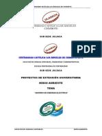 David Panca Contabilidad Etapa 01 Recojo de Informacion