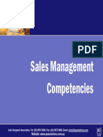 1_Sales_Management_Competencies.pdf