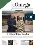 ALFA Y OMEGA - 26 Noviembre 2015.pdf