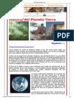 Texto a p 32_Historia Del Planeta Tierra