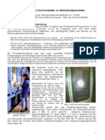 iwf-paper3-6