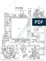 12865_Chassis_PX20172.pdf