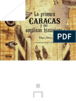 La Primera Caracas