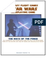 Dropbox - Ways of the Force (v1.2)