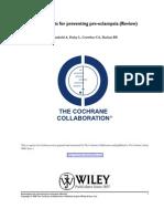 Antioxydant - preeclampsia.pdf